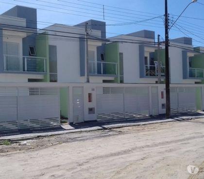 Fotos para Sobrado Alto Padrão(Novo)3 Dorms.(1Suite)-Centro-BertiogaSP
