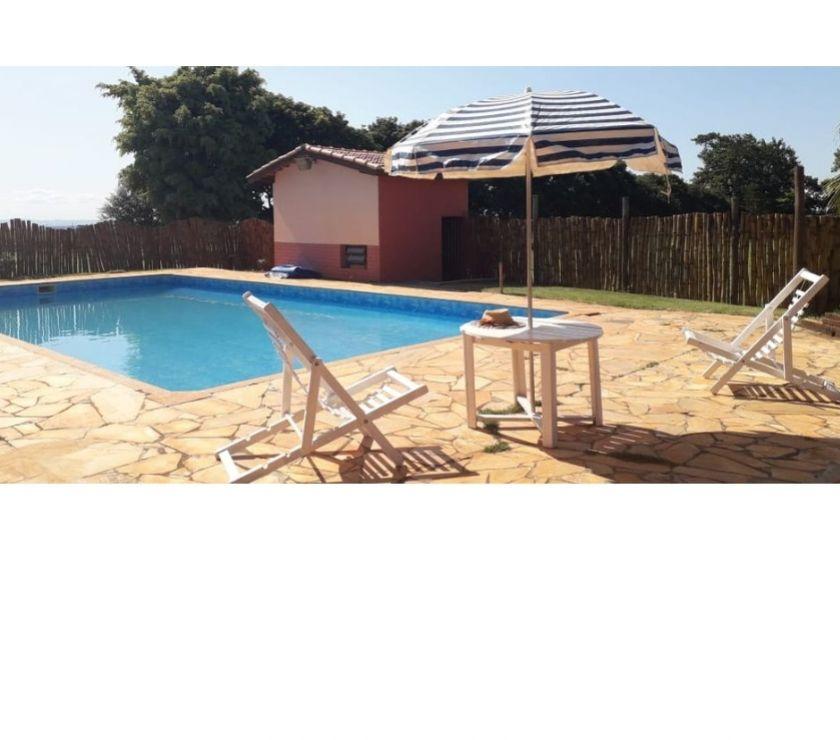 Fazendas - Sitios à venda Cesario Lange SP - Fotos para Sitio de 20.000 m2 em Cesário Lange