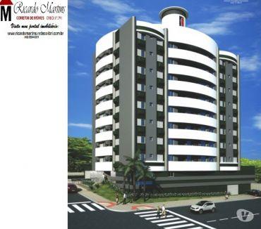 Fotos para Monte Albano Centro Içara apartamento a venda