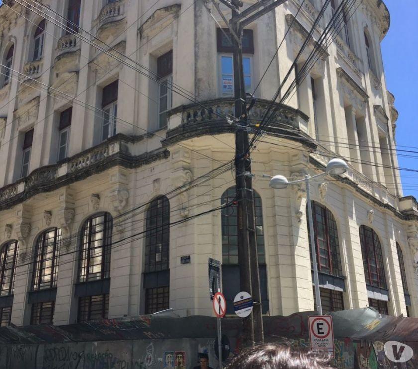 Fotos para PRÉDIO COMERCIAL - 04 PAVIMENTOS - 991995983