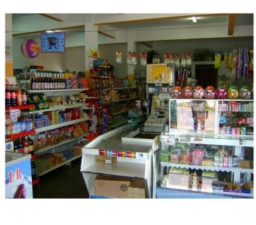 Fotos para Super Mercado a 35 anos em Santa Cruz do Sul- RS