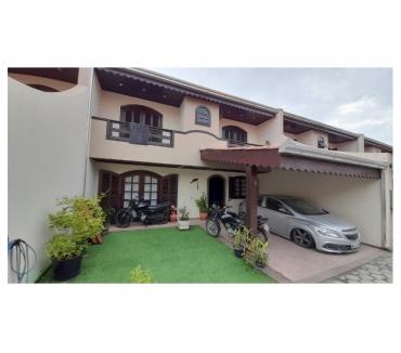 Fotos para Sobrado 1 suite + 2 dorm Cond Fechado Navegantes Centro CA39