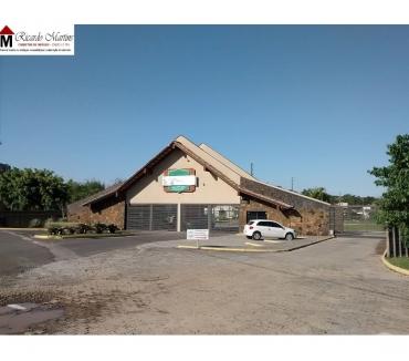 Fotos para Santa Clara Residence Ville bairro São Simão Criciúma