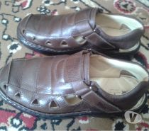 Fotos para Sandália Chinelo Doctor Shoes Confort