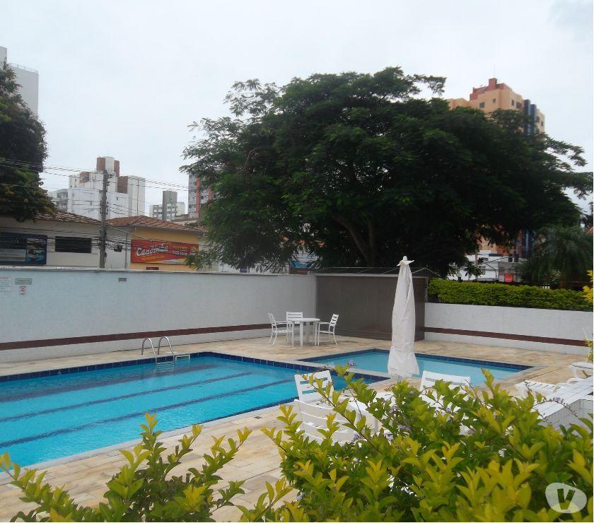 Fotos para VENDO APT 3 DORM. 1 SUITE 130 M² NO ED. MANHATTAN - SJCAMPOS