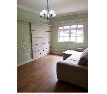 Fotos para HA431-Apto 98 m2 reformado,2 dm c closet e banheira