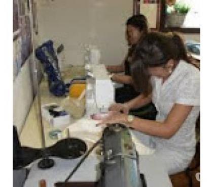 Fotos para Corte Costura em 18 aulas método novo pratico e facil