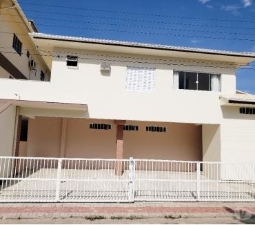Fotos para Ponta do Papagaio - Apartamentos