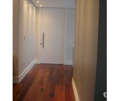 Fotos para Quer comprar portas de qualidade?