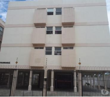 Fotos para Apartamento em Lagoa Nova - 24 Suíte - Edifício Tangará