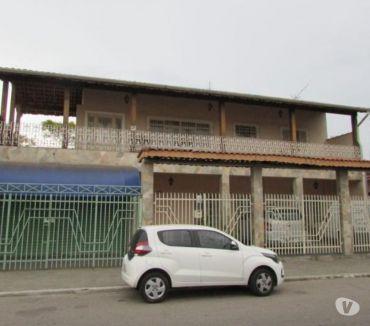 Fotos para SOBRADO RESIDENCIAL E COMERCIAL NO J. PAULISTA SJCSP