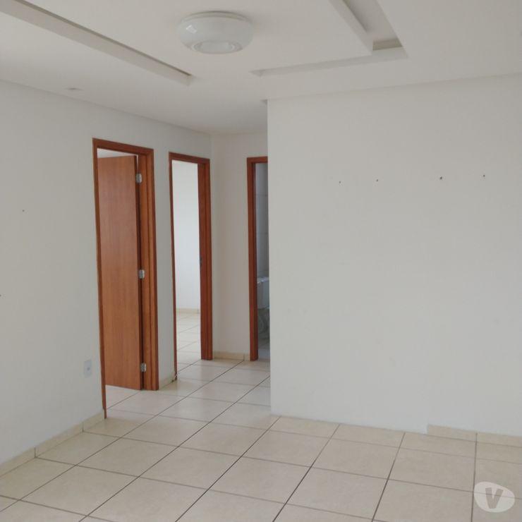 Alugar apartamentos Camacari BA - Fotos para ALUGA-SE APARTAMENTO NO CONDOMÍNIO DUO HORTÊNCIAS
