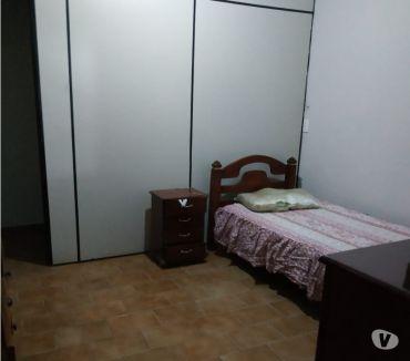 Fotos para Vaga para quarto masculino Penápolis SP