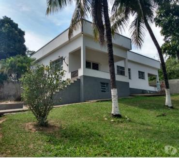 Fotos para Sitio Entre Tanguá e Itaboraí.-Financiamento bancário