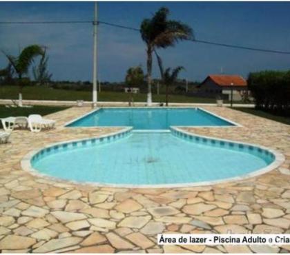 Fotos para Terrenos na Região dos Lagos-Iguaba-Condomínio com R.G.I-