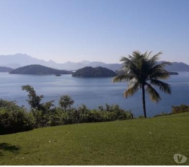 Fotos para Área linda com 35.350m2 em Angra dos Reis - RJ
