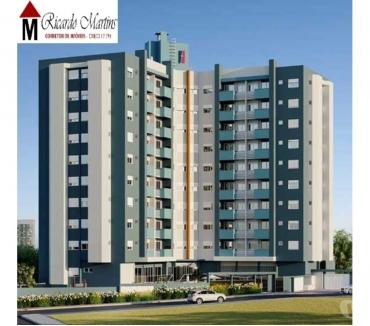 Fotos para Lovere residencial bairro São Cristóvão Criciúma apartamento