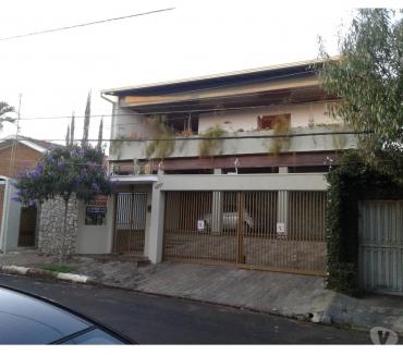 Fotos para Sobrado em Araraquara - Vila José Bonifácio