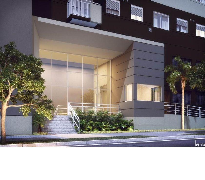 Fotos para Lançamento Jd Marajoara Minha Casa Minha Vida 2 Dorms.