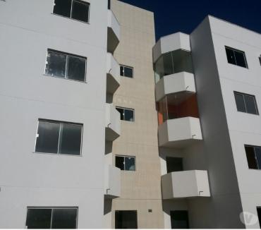 Fotos para Apartamento no planalto 24 suíte - 56m² - ganhe ar ou tv -