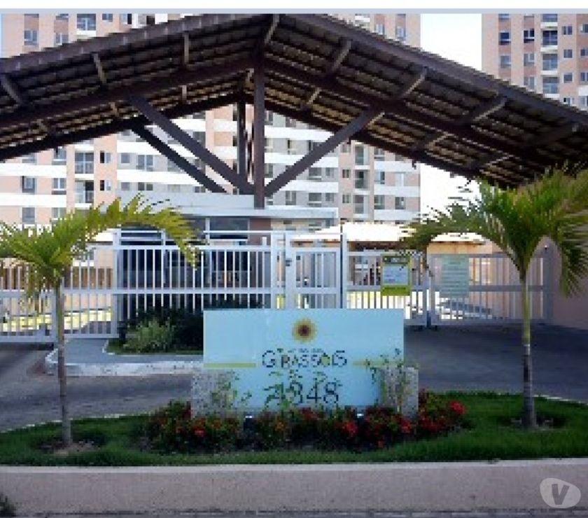 Fotos para Vagas IGUATEMI perto do shoping Bahia promocional, só 380