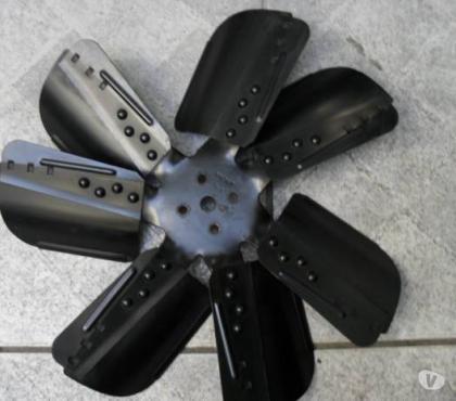 Fotos para motor v8 gm - pecas e perfericos originais motor v8