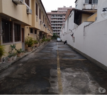 Fotos para Casa de vila,2 qtos,2 banheiros e vaga na Taquara
