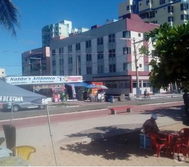 Fotos para Apartamento pertinho da praia em Jacaraipe-Serra (ES)