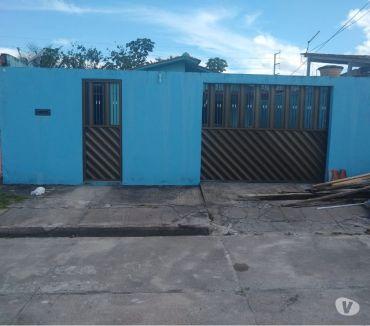 Fotos para Casa Cidade Nova