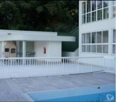Fotos para Casa triplex ,3 suítes,3 vagas ,lazer no centro Freguesia