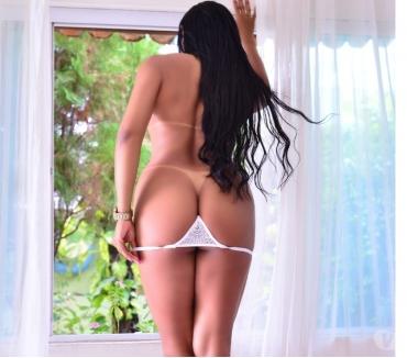 Fotos para Leticia Manaura Tarada Por Sexo.anal e Leitinho na Boquinha