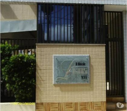 Fotos para Edifício Luma