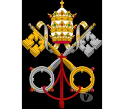 Fotos para Curso de latim eclesiástico