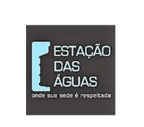Fotos para DISTRIBUIDORA DE ÁGUA MINERAL ORGÂNICA EM BRASÍLIA