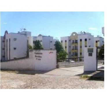 Fotos para Condominio Montserrat 49m, Bairro Aeroporto