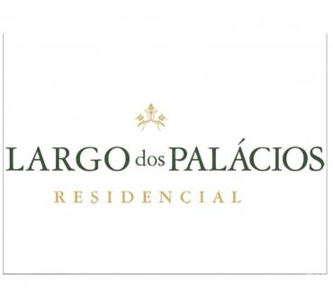 Fotos para LARGO DOS PALÁCIOS RESIDENCIAL - BOTAFOGO