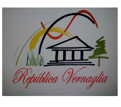 Fotos para República Vernaglia p Estudantes e ou Trabalhadores