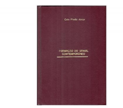 Fotos para VIA - Diversos Livros e Revistas