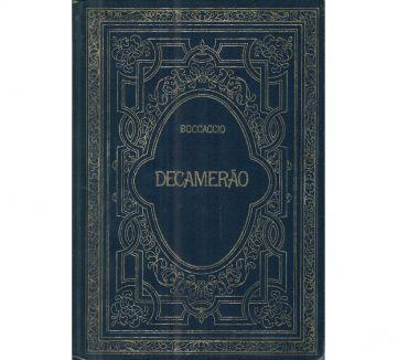 Fotos para III-C - Diversos Livros e Revistas