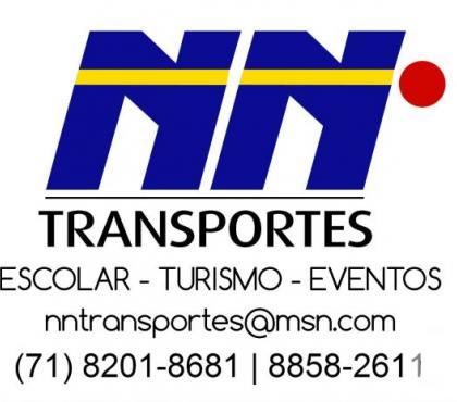 Fotos para Transporte Escolar Vila Laura para Pituba