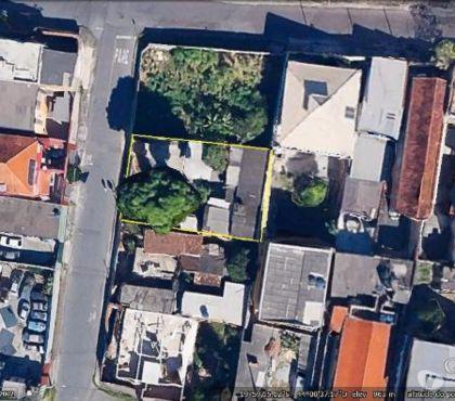 Fotos para Lote com área de 375,00 m2 no B. Sta. Helena - BH