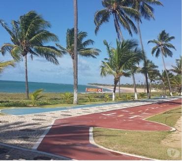 Fotos para Casa com 6 suítes climatizadas em Guarajuba para Temporada