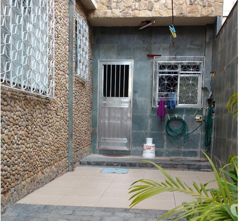 Apartamentos a venda Rio de Janeiro RJ Piedade - Fotos para Casa 3 quartos, 2 andares em Quintino