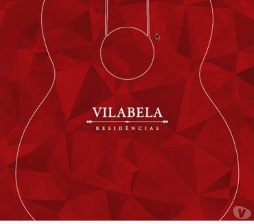 Fotos para VILA BELA RESIDENCIAS – VILA ISABEL