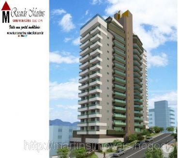 Fotos para Montegalda apartamento a venda Centro Criciúma