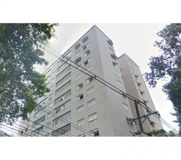 Fotos para Apartamento com 150 M² No Tereza Cristina no Itaim Bibi