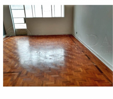 Fotos para HA457-Apto 92 m2,2 dm no Cambuci