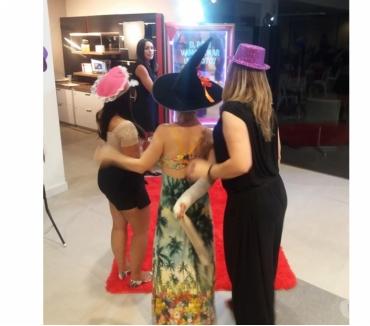 Fotos para Aluguel de Espelho Fotografico Interativo p Eventos NOVO!!