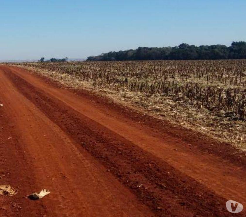 Fazendas - Sitios à venda Mambore PR - Fotos para OPORTUNIDADE DE FAZENDA COM 110 ALQUEIRES EM MAMBORE PR