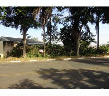 Fotos para Terreno residencial à venda em VinhedoSP
